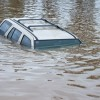 How to Escape a Submerged Vehicle